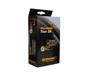 Continental Schlauch Tour 28 Zoll Hermetic Plus